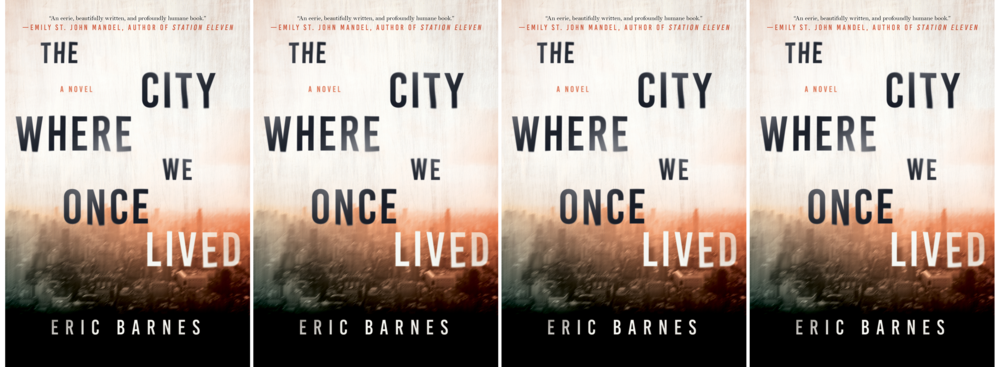 City-Covers-Multiple-Horizontal.png