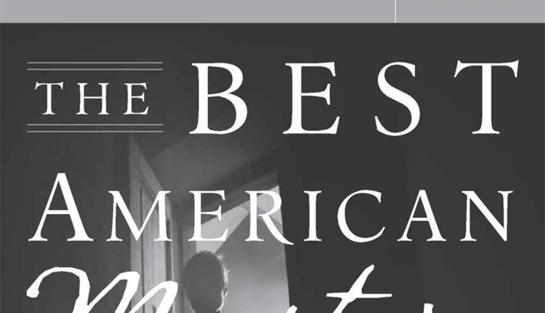 BestAmerican-Medium.jpg