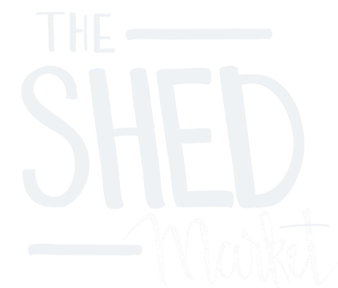 The shed market