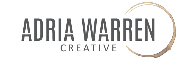 Adria Warren Creative