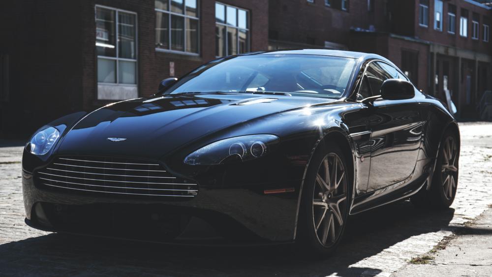 Aston-Martin-3.png