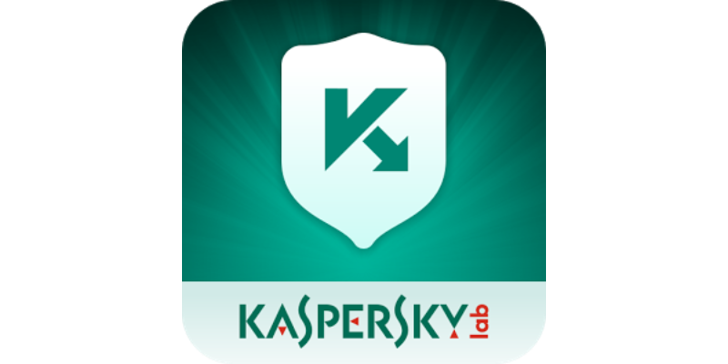 kaspersky-internet-icon.png