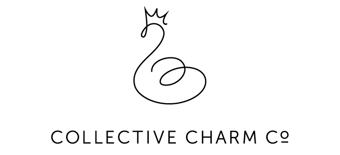 Collective Charm