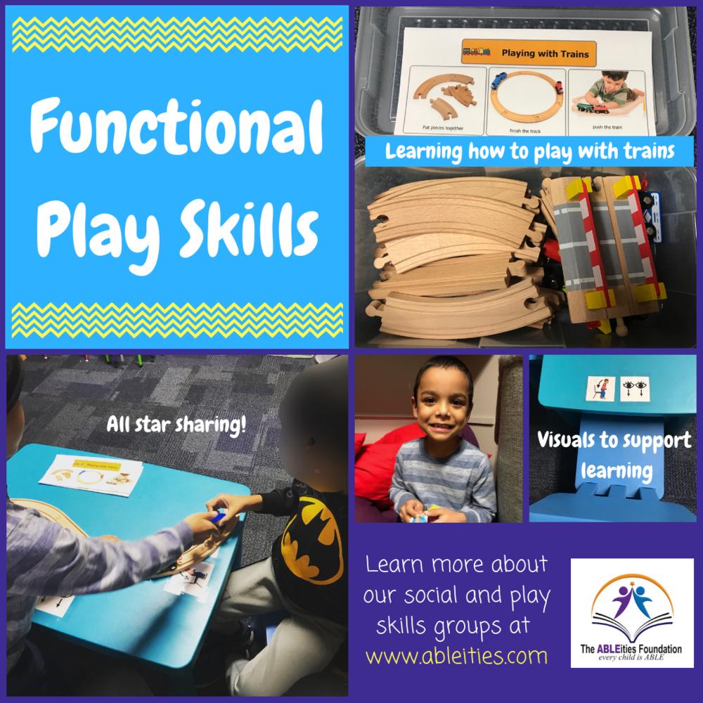 Functional Play Skills-2.png