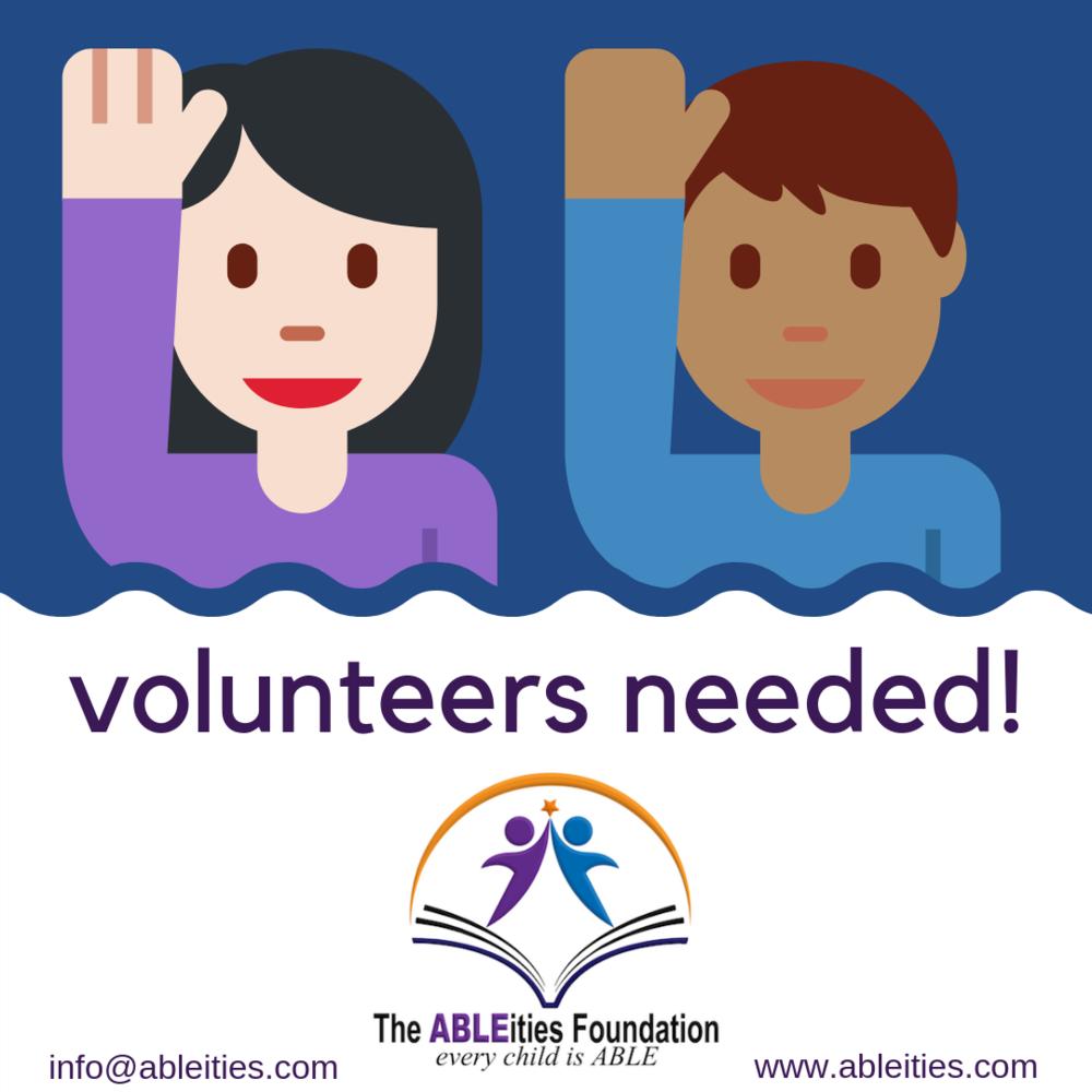 volunteercanva.png