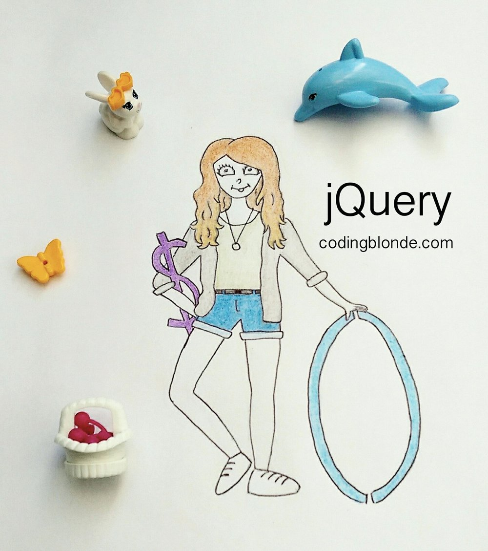 jQuery-coding-blonde1.jpg