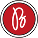brelli-icon.png