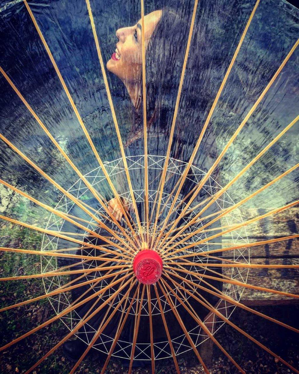 Marta Clear Brelli Closeup.jpg