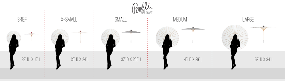 brelli_size_chart.png