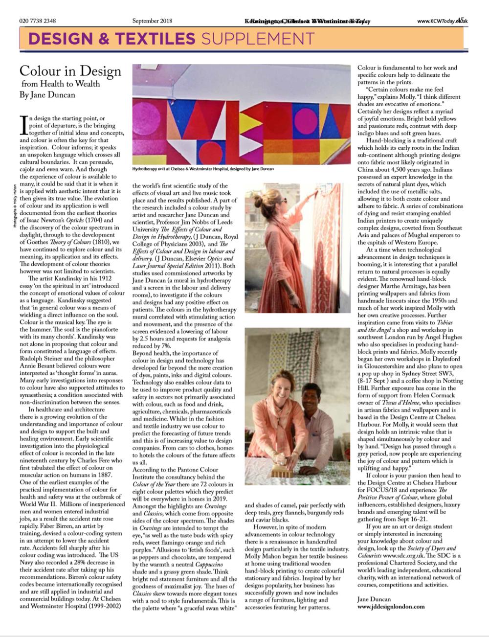 Molly Mahon article.PNG