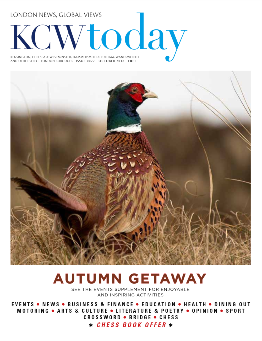 Oct front cover.PNG