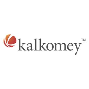 kalkomey_logosmall.png