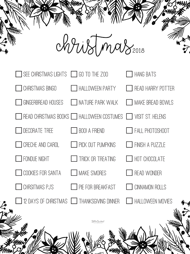 Christmas bucket list.jpg