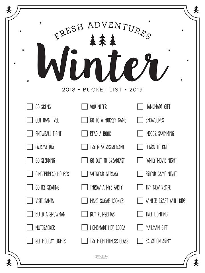 Winter bucket list.jpg