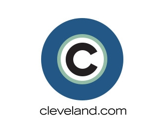 featured-cleveland.jpg
