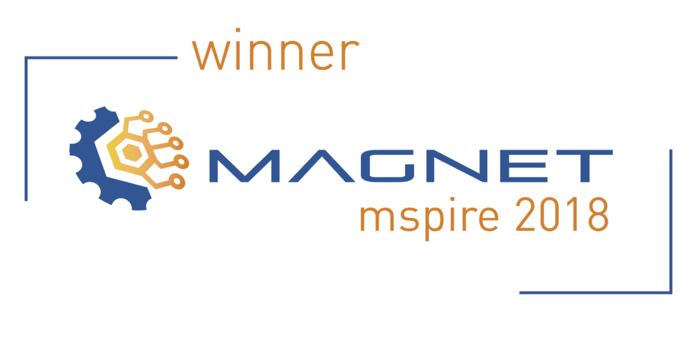 MAGNET_mspire2018-winner.png