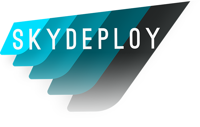 SKYDEPLOY - Drone Inspection, Drone Survey & Mapping