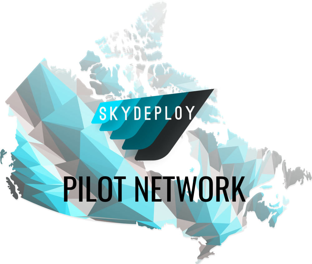 Canada Gradient_Pilot Network2.png