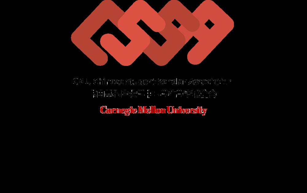 cssa logo-01.png