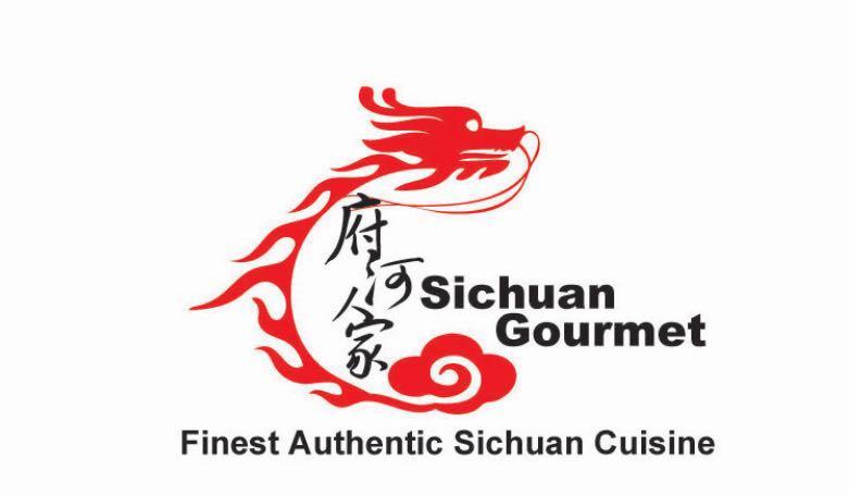 府河logo.jpg