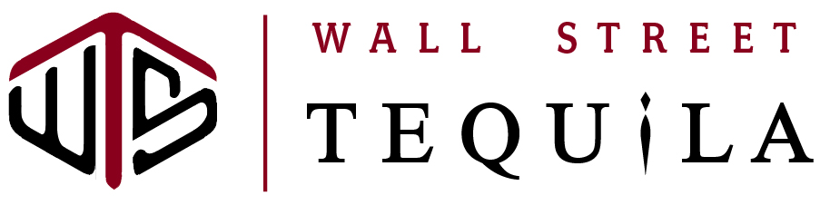 WST logo2.jpg