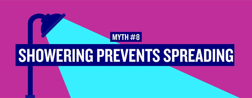 Sexual_Health_Tips-20.jpg