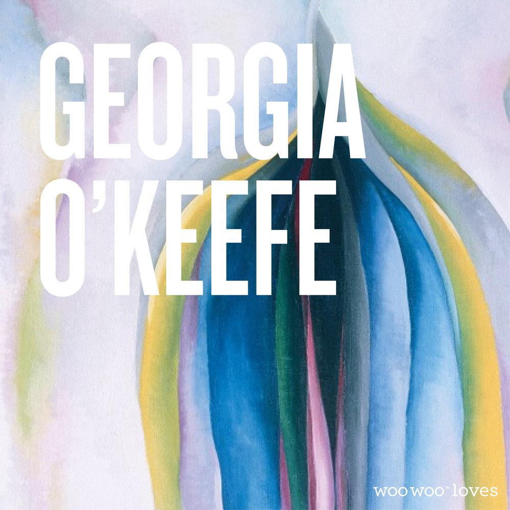 WooWoo_Loves_Gerogie_O'Keefe.jpg