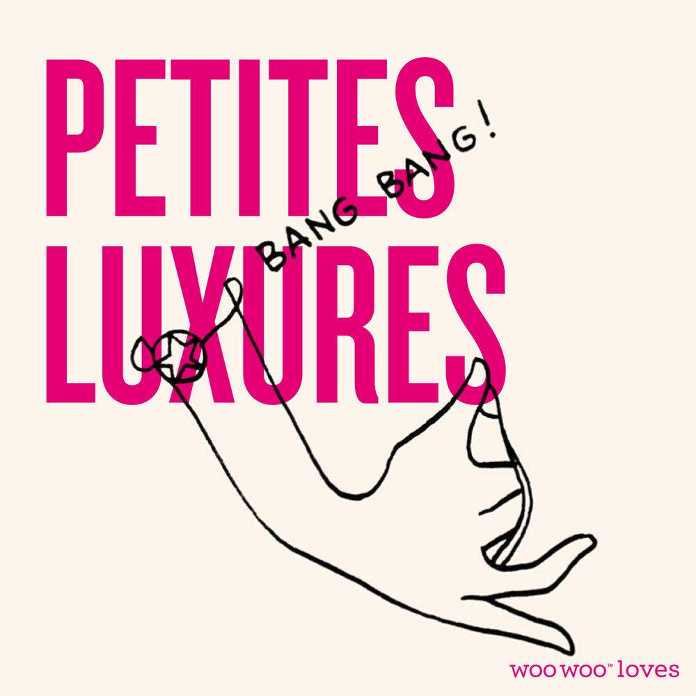 WooWoo_Loves_Petites_Luxures.jpg