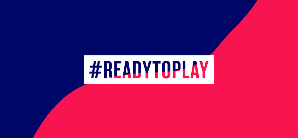WooWoo_Ready_To_Play