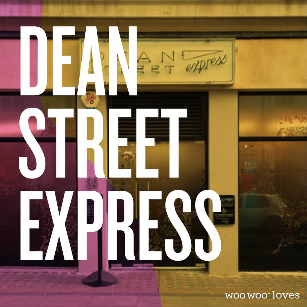 DEAN STREET EXPRESS CLINIC - This London sexual health clinic is discreet, friendly and you can watch your sample shoot straight to the lab. Book an appointment the night before here or if you're unlucky you may be eligible for an SH:24 test at home kit.