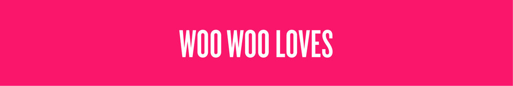 WooWoo_Loves.jpg