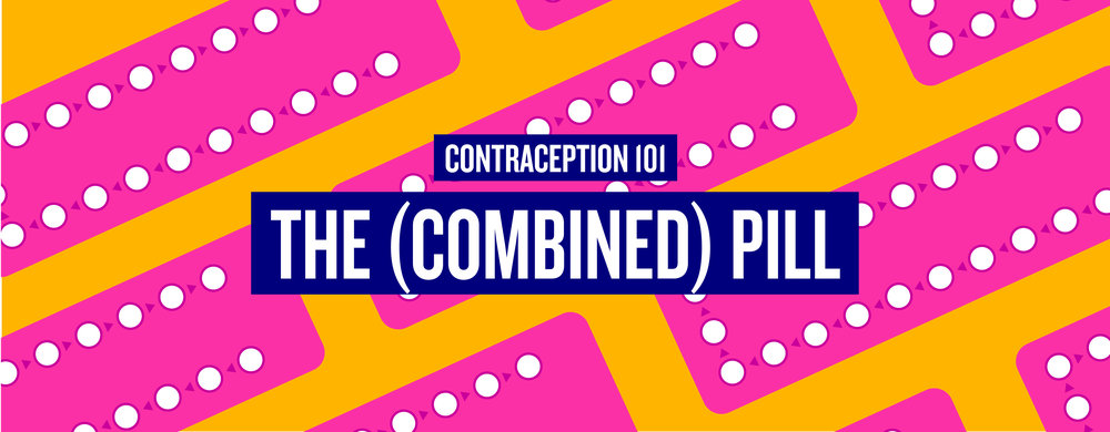 WooWoo_Contraception_Guide_The_Pill.jpg