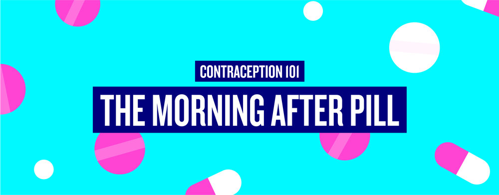 WooWoo_Contraception_Guide_Morning_After_Pill.jpg