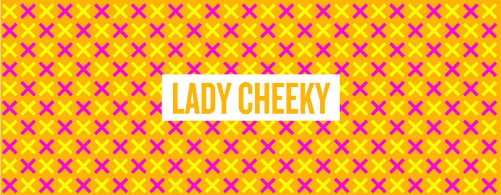 WooWoo_Watch_Better_Porn_Lady_Cheeky.jpg