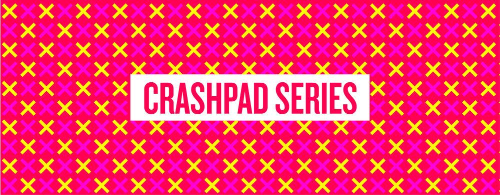 WooWoo_Watch_Better_Porn_Crashpad_Series.jpg