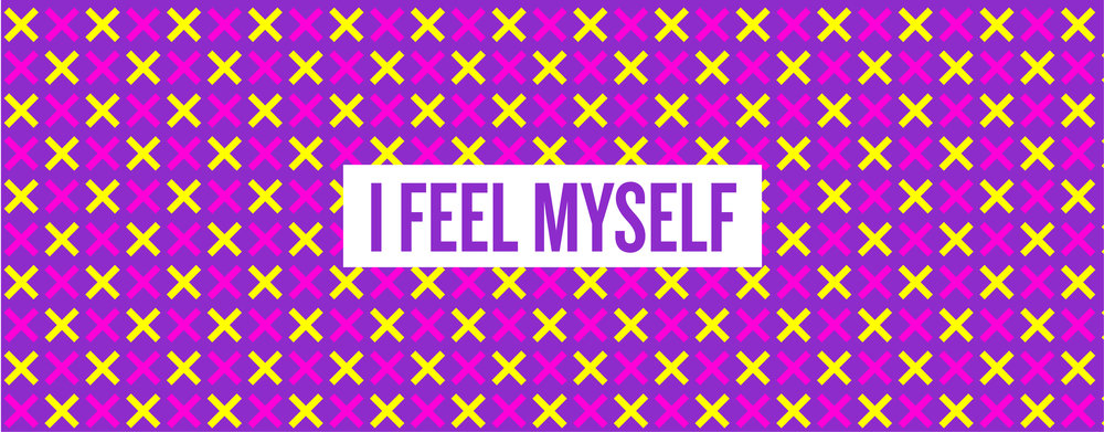 WooWoo_Watch_Better_Porn_I_Feel_Myself.jpg