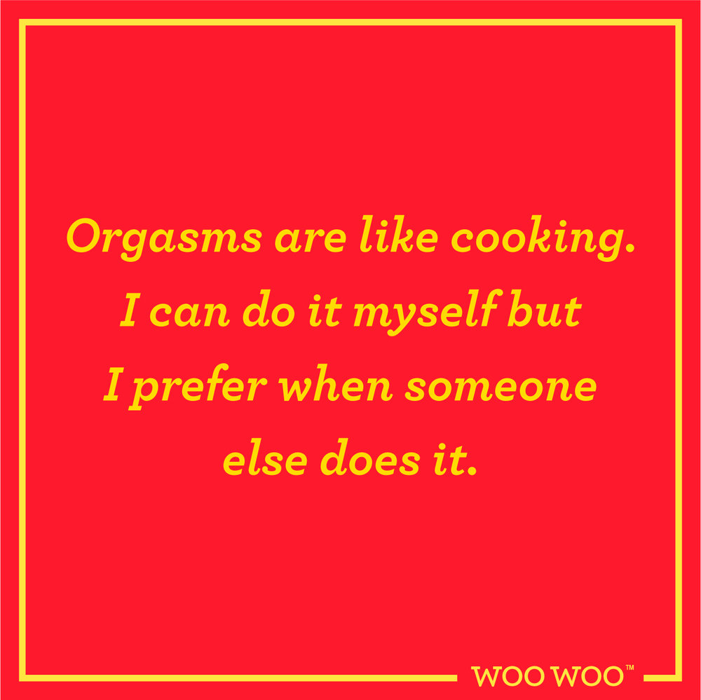 WooWoo_Fun_Friday_Orgasms_Are_Like_Cooking