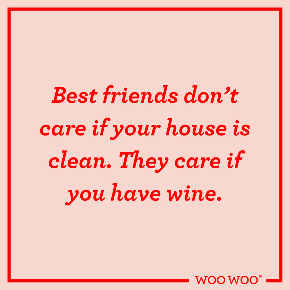 WooWoo_Fun_Friday_Quote_Best_Friends_Have_Wine