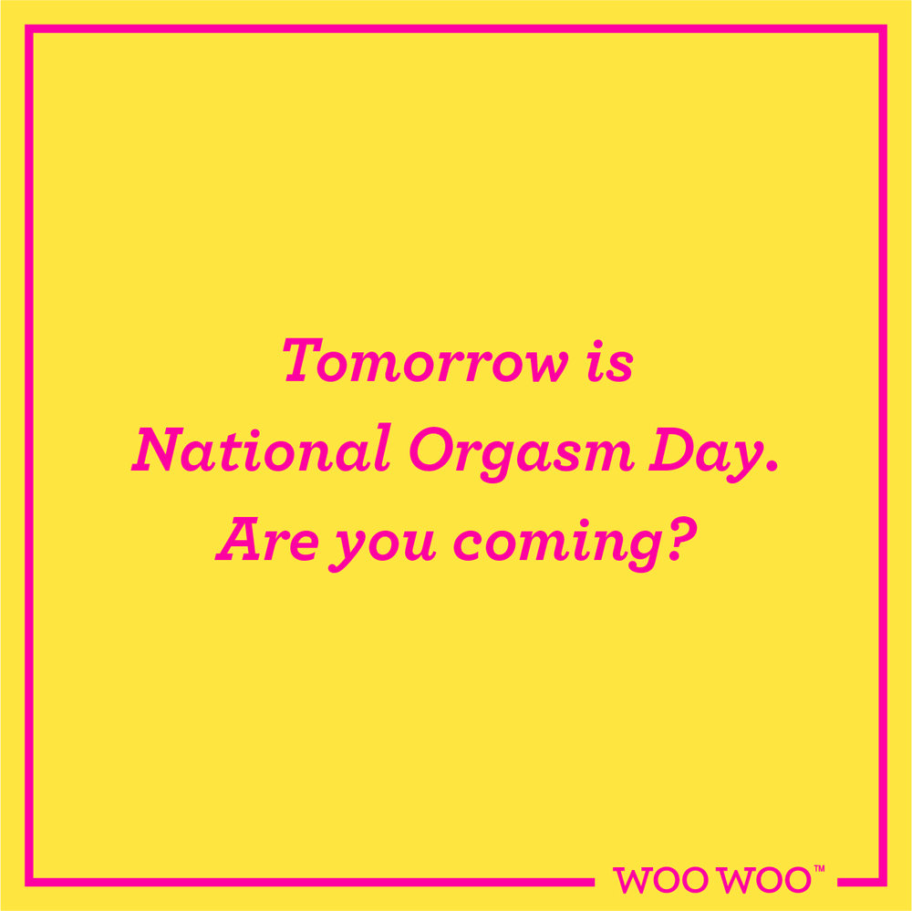 WooWoo_Fun_Friday_Quote_National_Orgasm_Day