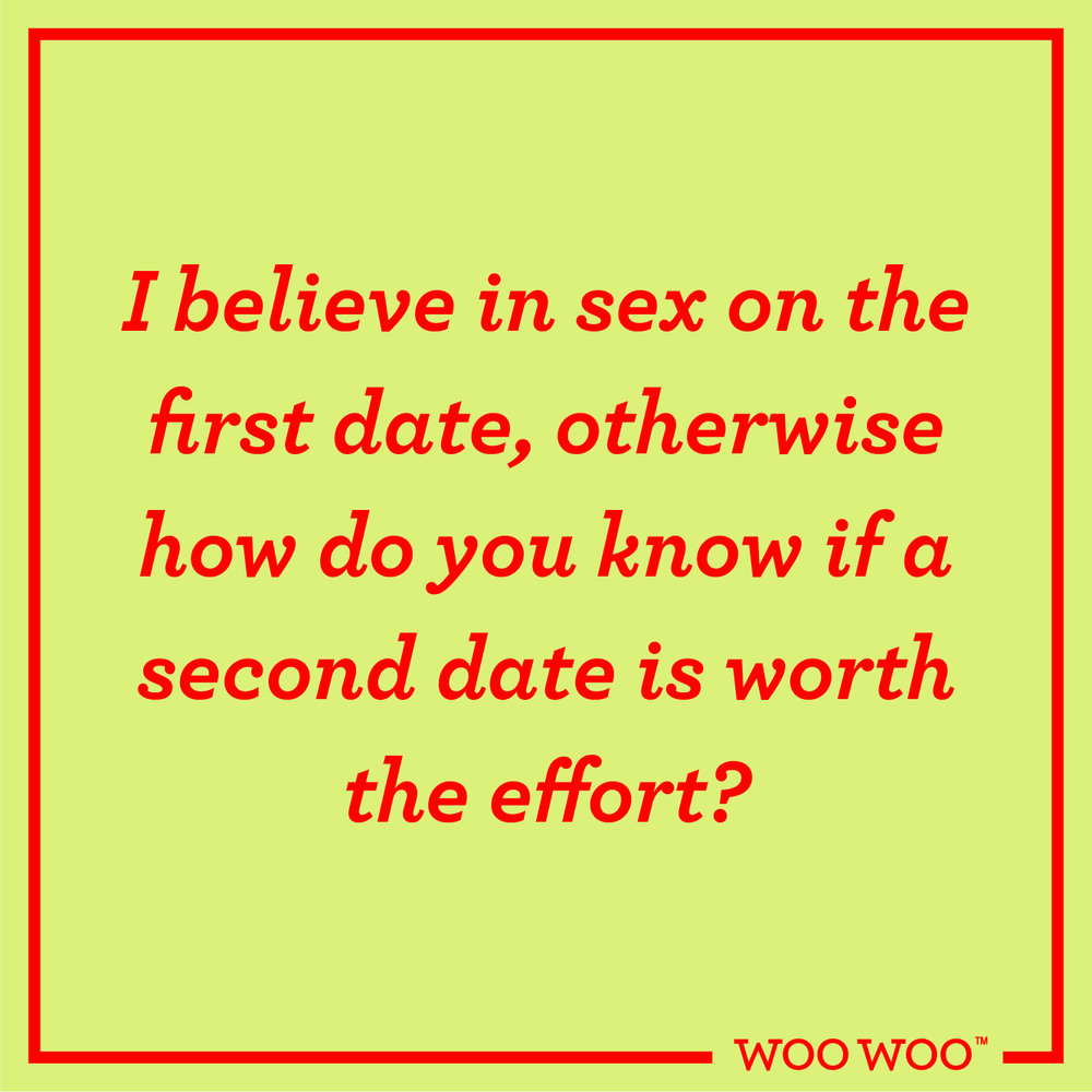 WooWoo_Fun_Friday_Quote_Sex_On_The_First_Date