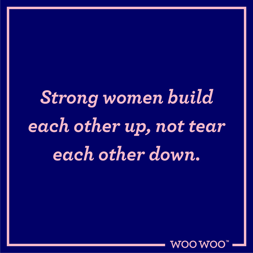 WooWoo_Fun_Monday_Motivation_Quote_Strong_Women_Build