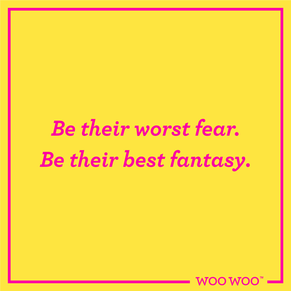 WooWoo_Fun_Monday_Motivation_Quote_Worst_Fear_Best_Fantasy