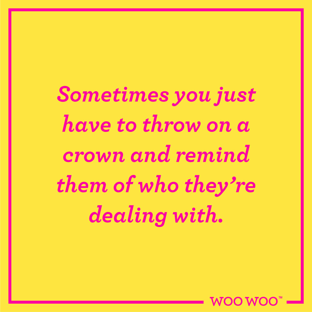 WooWoo_Fun_Monday_Motivation_Quote_Throw_On_A_Crown
