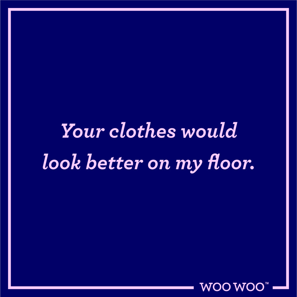 WooWoo_Fun_Friday_Quote_Clothes_On_My_Floor.jpg