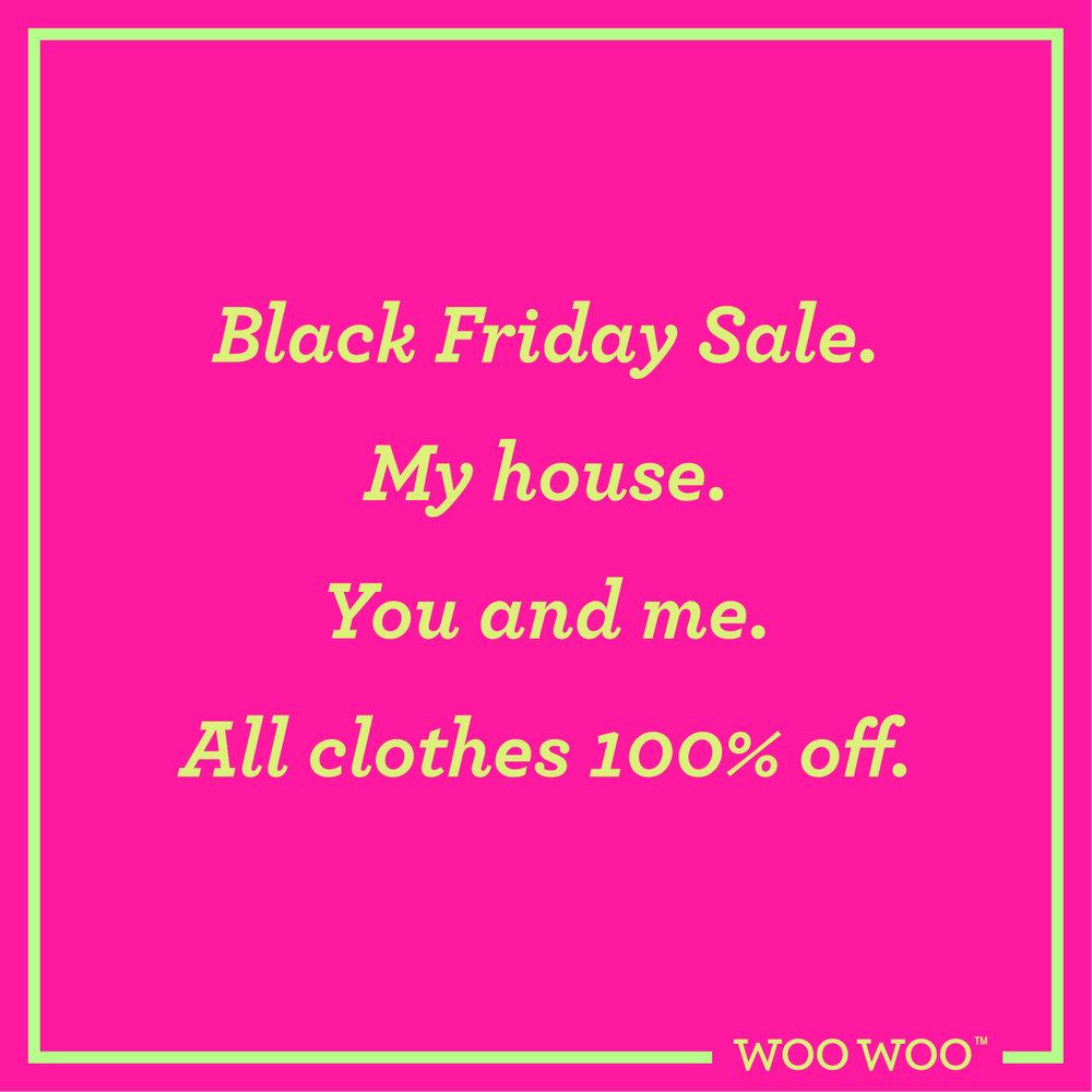 WooWoo_Fun_Friday_Quote_Black_Friday_Sale.jpg