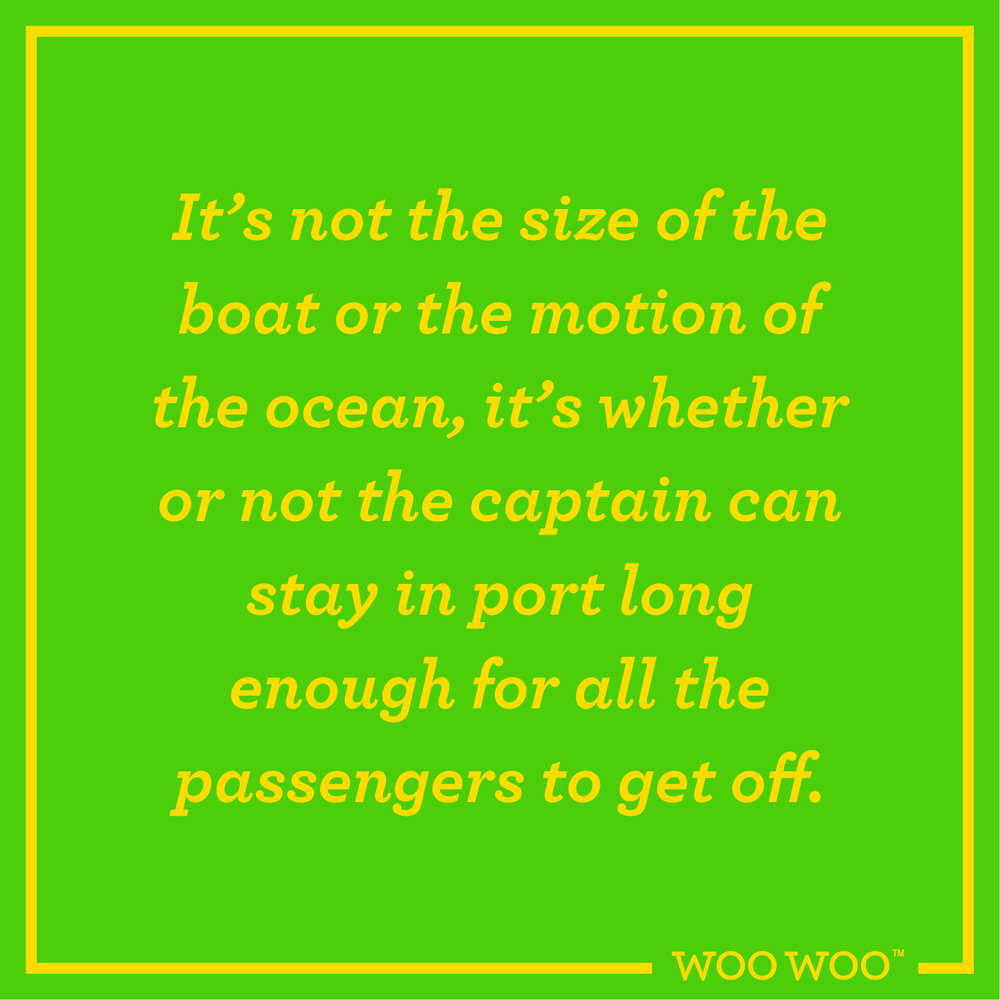 WooWoo_Fun_Friday_Quote_Motion_Of_The_Ocean