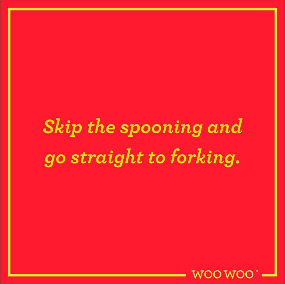 WooWoo_Fun_Friday_Quote_Spooing_Forking