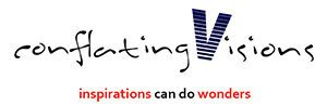 cropped-ConflatingVisions-Logo-White-Background_3.jpg