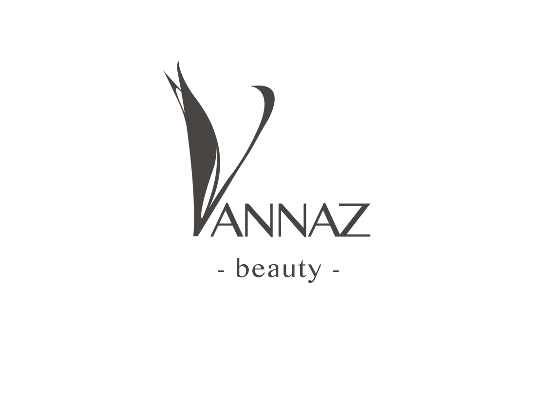 Vannaz Beauty