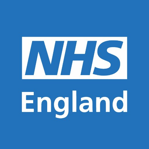 SHOULD THE NHS BE PRIVATISED?    NHS- the world's largest publicly funded health service, free at the point of use for more than 65 million citizens, dealing with more than 1 million citizens per 36 hours, employing 1.5 million people (one of the world's largest workforces), funded at £115 billion a year. The plethora of facts is endless, however in light of all these benefits, the NHS...  By Rishi Shah